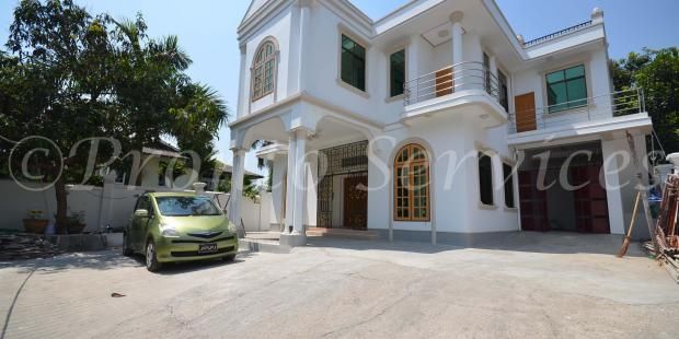 22 Houses in Yangon ideas | great house, renting a house, yangon