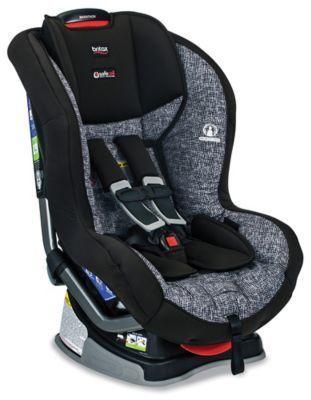 Britax Marathon G4 1 Convertible Car Seat In Static Best Convertible Car Seat Car Seats Best Car Seats