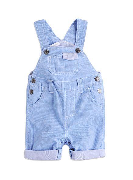 fe9abb03836d Baby Boy Clothes Online - Pumpkin Patch Australia