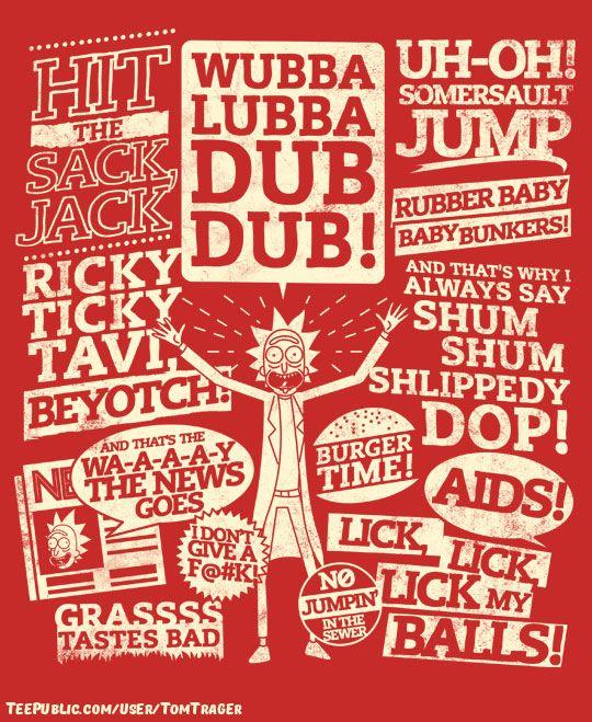 Rick and Morty,Рик и Морти, рик и морти, ,фэндомы,R&M art,Rick and Morty…