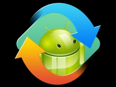Coolmuster Android Assistant 4 0 33 Setup + Patch Download