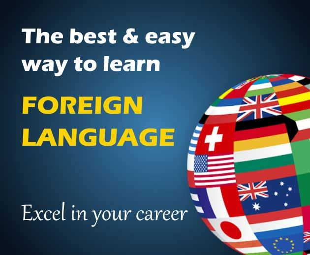 Learn Chinese Language from Basic with EduBull Chinese