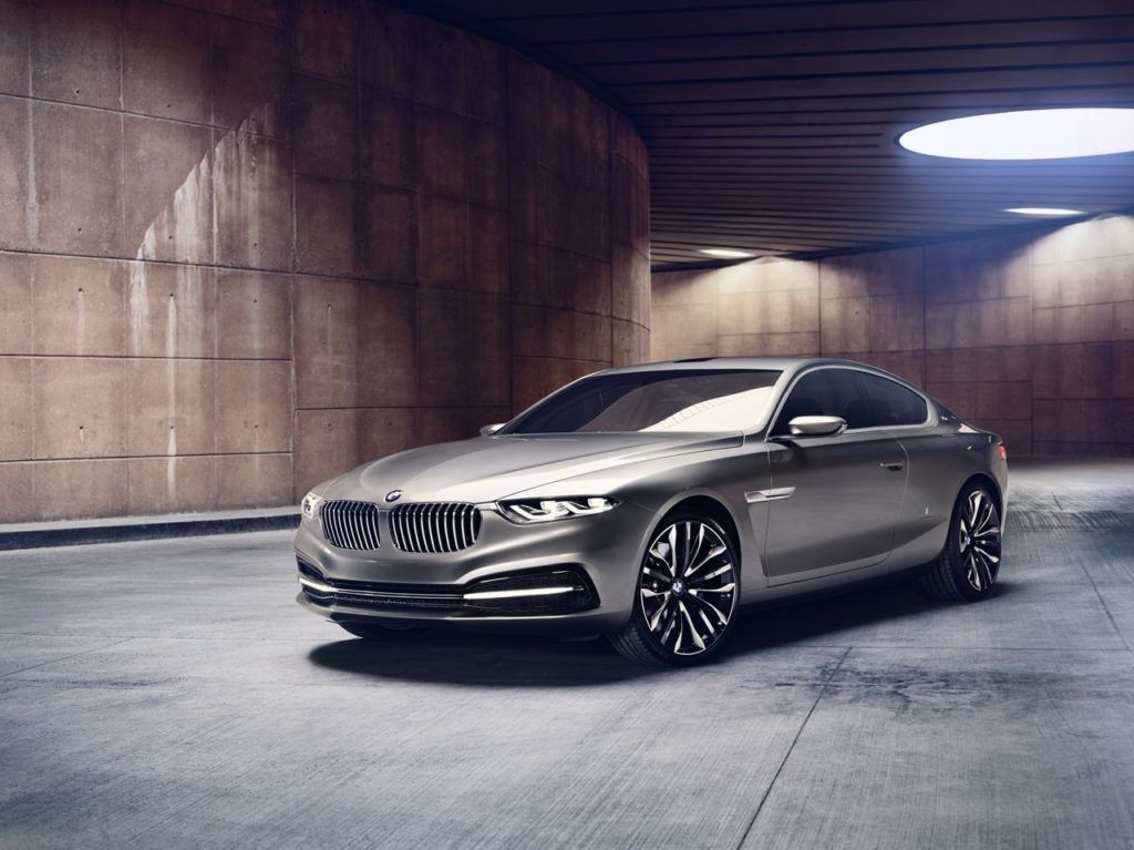 Best 2020 Bmw 7 Series Perfection New Release Cars Review 2019 The Latest Information About New Cars Release Date Redesi Bmw Bmw Wallpapers Bmw Concept Car