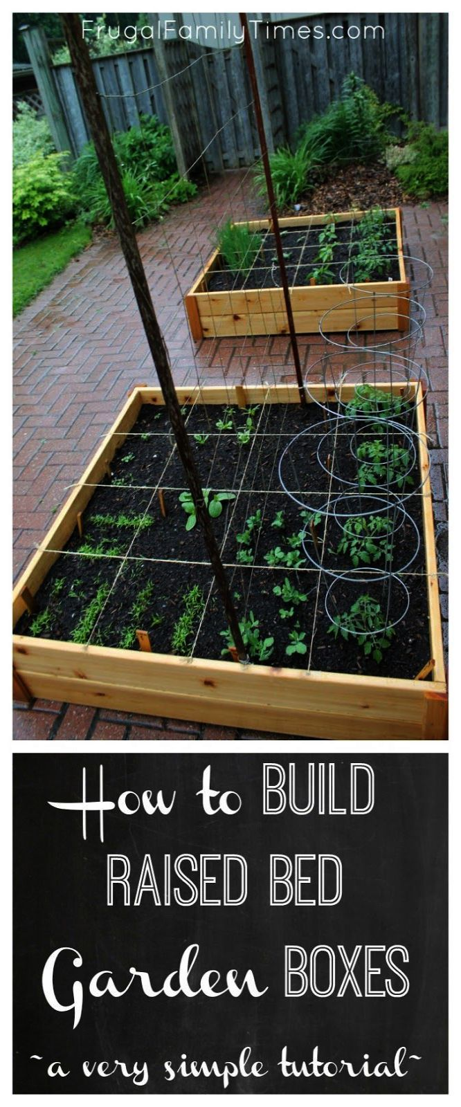 Garden Design Landscaping Milton Keynes and Landscape ...