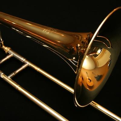 Trombone Rentals Band Orchestra Jerry S Music Trombone Brass Instruments Jazz Instruments