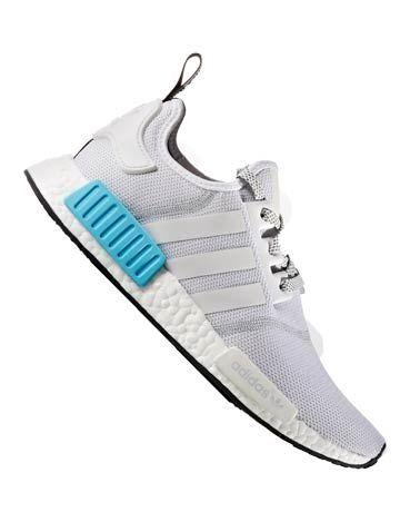 adidas trainers nmd
