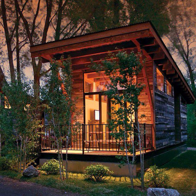 Garten Veranden Und überdachte Terrassen   50 Herausragende Designs    Homedesign