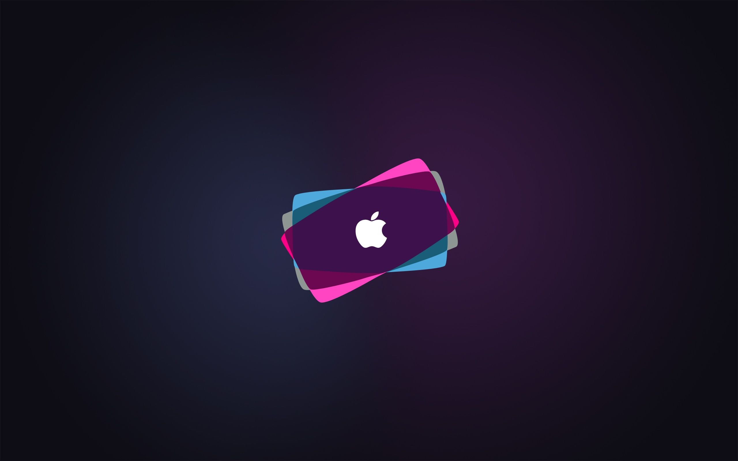 Hd wallpaper macbook - 15 Years And 139 Different Apple Homepage Designs