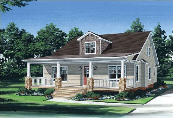 Cottage Style Homes Handcrafted Modular Builder North Homes Gallery Prefab Homes Modular Homes Modular Home Designs