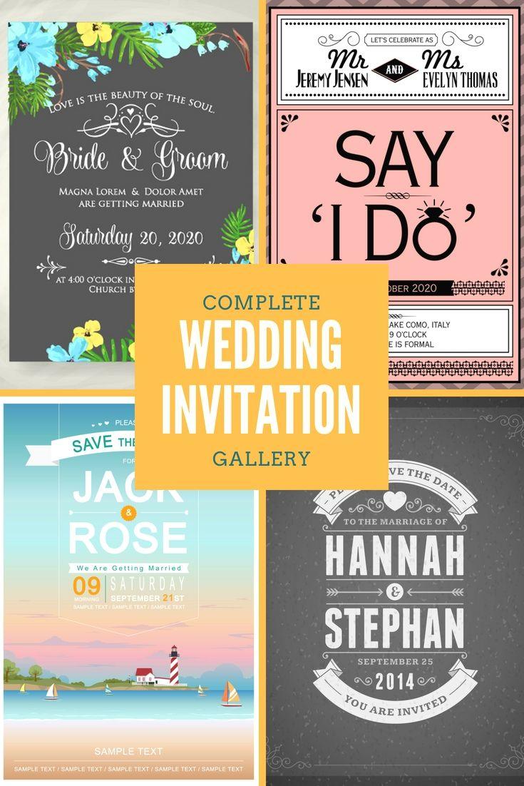 High grade wedding invitation cards design online for your own high grade wedding invitation cards design online for your own memorable big day stopboris Images