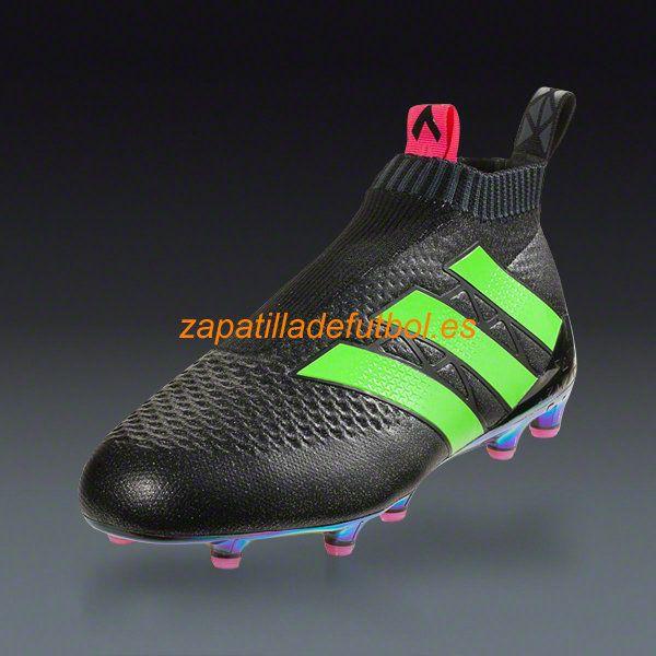 soccer adidas zapatos