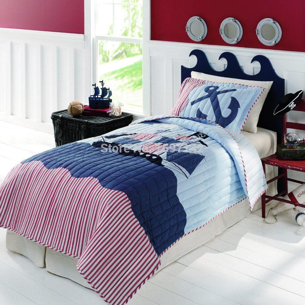 20 boys bedding sets ideas