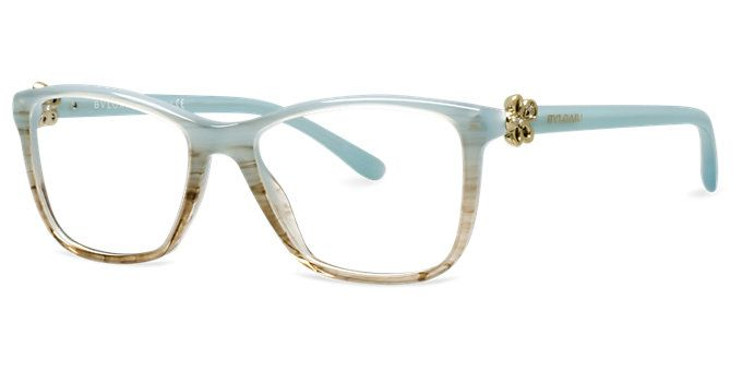 ba412faff9c8 Bulgari, BV4073B As seen on LensCrafters.com, the place to find your  favorite brands and the latest trends in eyewear.