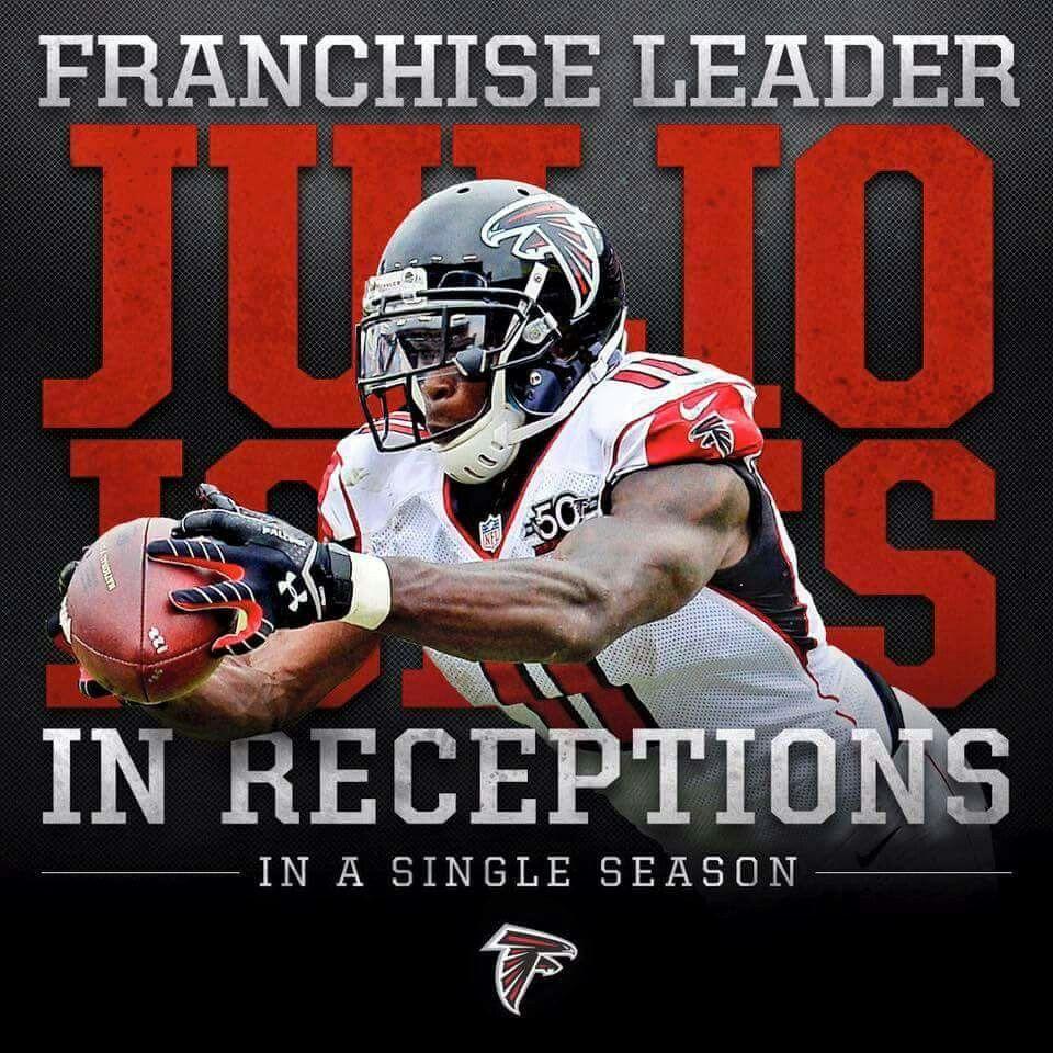 The Atlanta Falcons Are Nfc Champions Atlanta Falcons Atlanta Falcons Football Atlanta Falcons Pictures