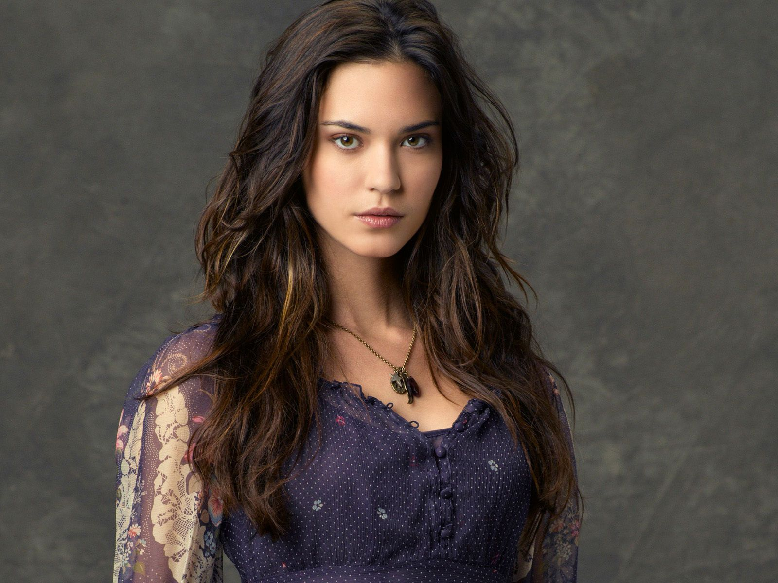 Odette Annable Is A Fine Specimen Beauty Eternal Beauty Beauty Girl