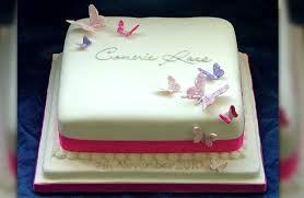 Картинки по запросу square cake