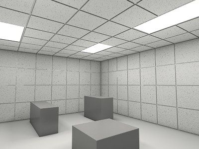 Ceiling Tiles   Google Search