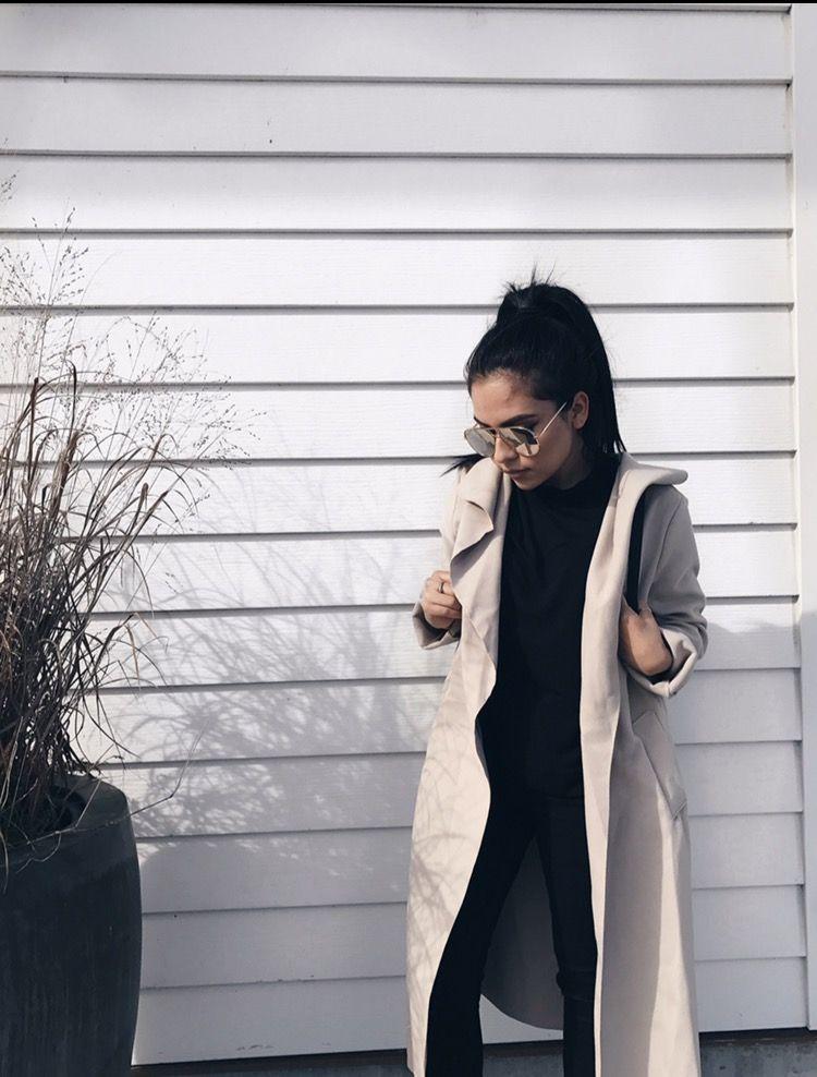 pinterest \ emilybytheocean ✿ | Fashion, Fall attire, Style