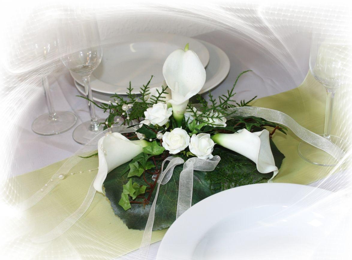 Tischdeko Modern tischdeko hochzeit modern weiß gestecke suche tischdeko