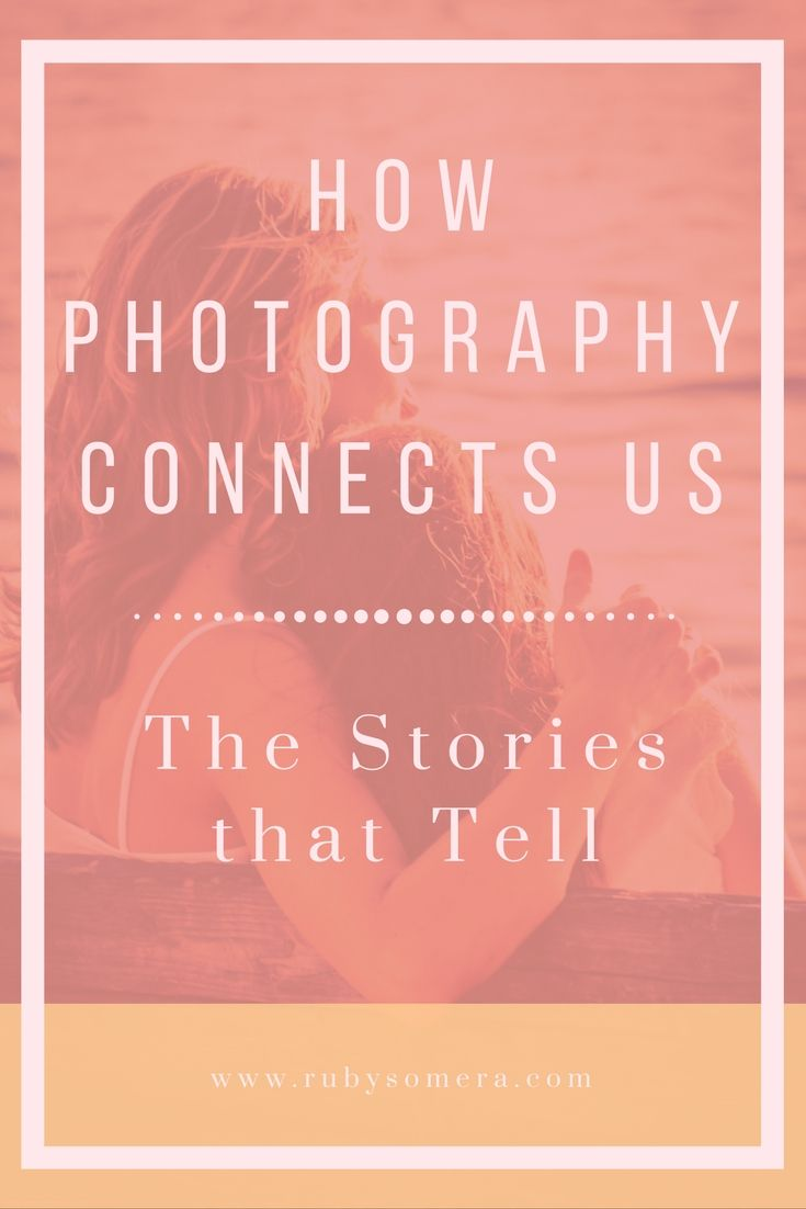 Visual Storytelling | Creating Memories | Capturing Moments | Family Love