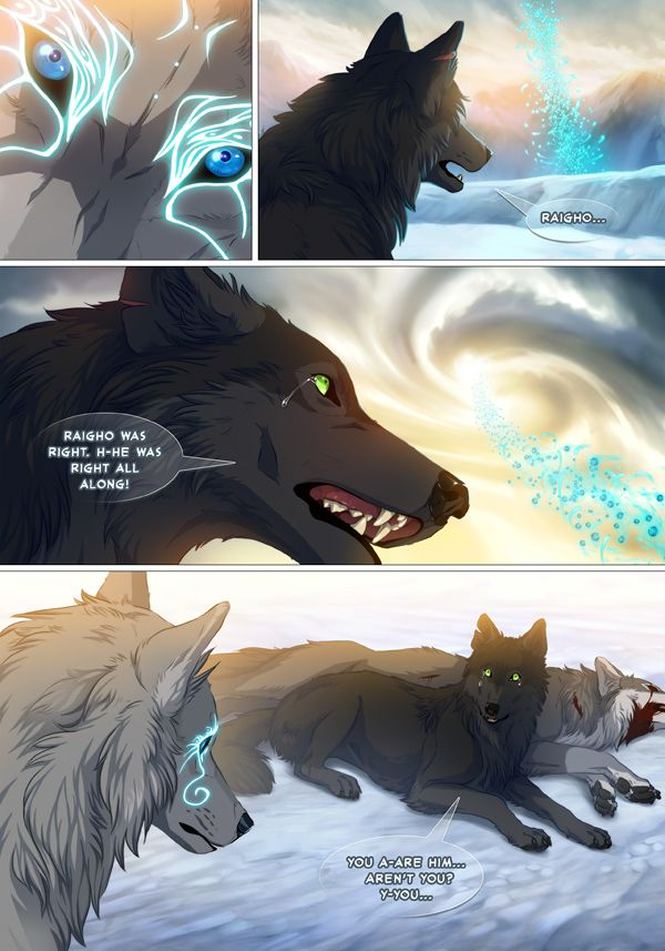 awesome page 261 - photo #29