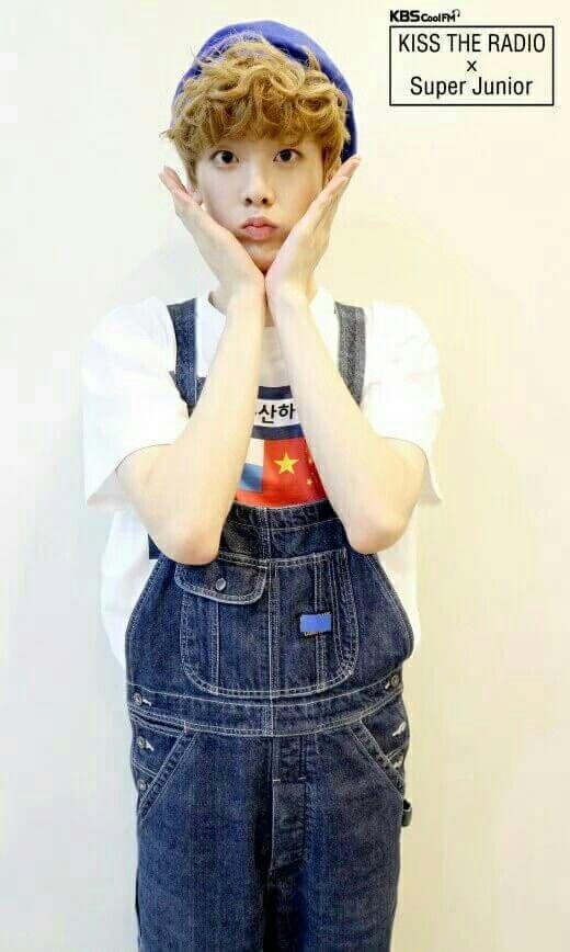 #YoonSanha #ASTROSanha #ASTRO #윤산하 #아스트로 #Kpop