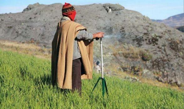 La encrucijada de Las Bambas es también la del Perú | Lampadia