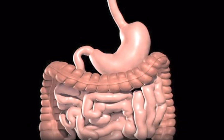 Best Weight Loss Surgery For Diabetics Watch Video Here Http