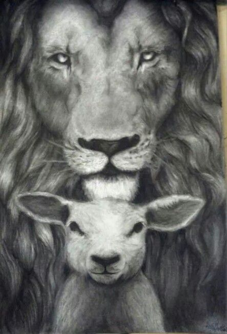 Believe it or not my good friend drew this for her mothers friend. Shes a great artist and is now working on a lion head sculpture in our ceramics class. Great job Lexi!