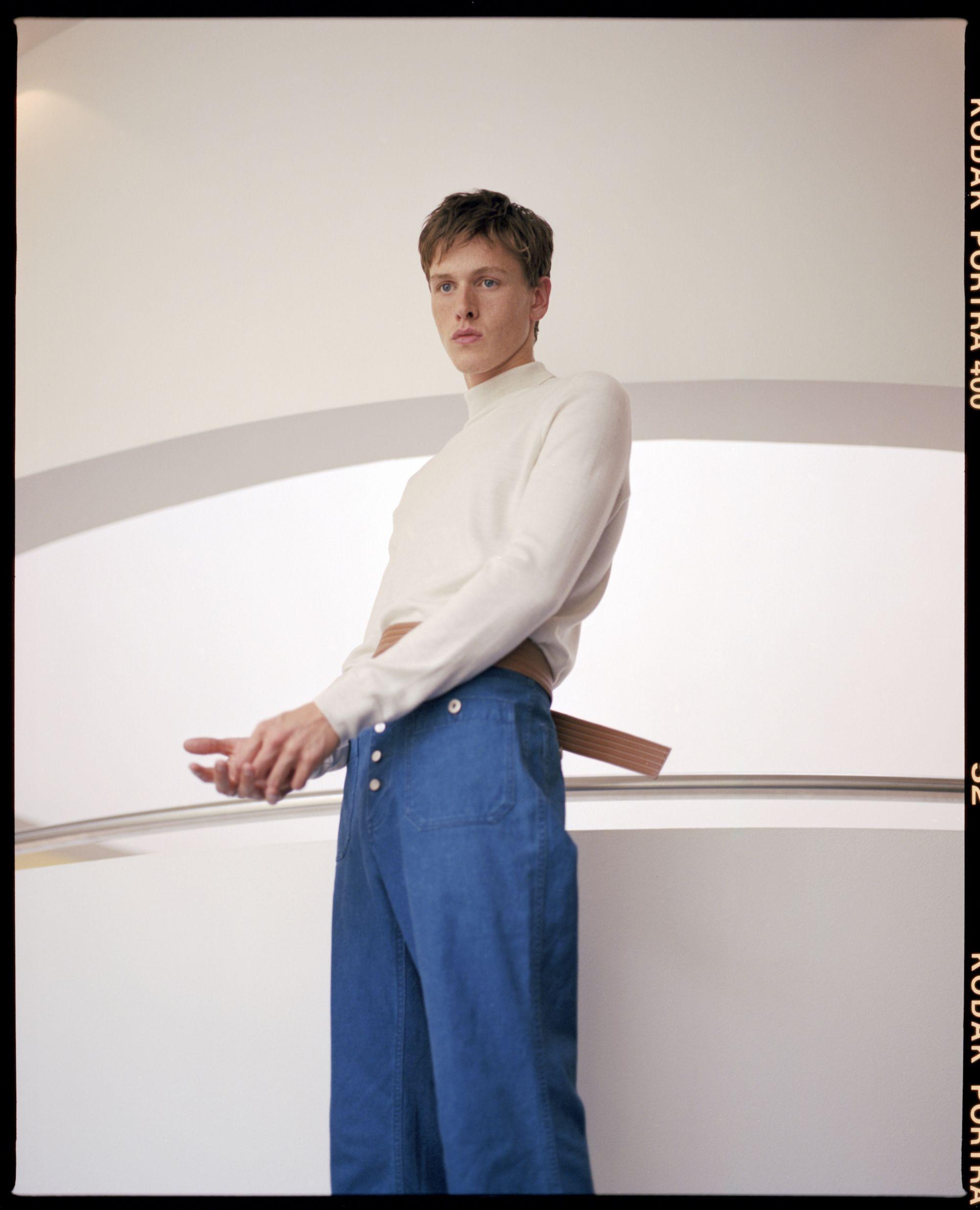 Harris Dickinson Harris dickinson, Men photoshoot