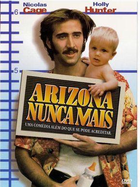 Assistir Arizona Nunca Mais Dublado Online No Livre Filmes Hd Com