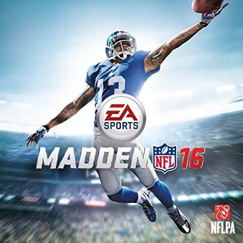 Madden National Football League  Bestreviewsone Com Madden National Football League  Electronic Code Html