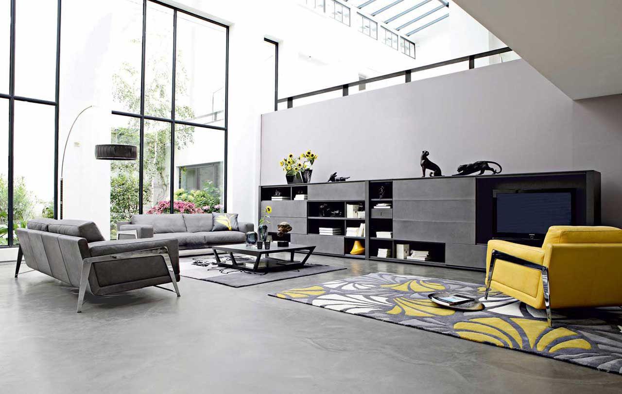 Pin Oleh Laura Bertrand Di Amaza Design Pinterest Living Room Barabatu Furnitur Rak Skandinavia Kayu Jati Dekorasi Rumah Kafe Ways To Decorate Grey Rooms Decor Around The World