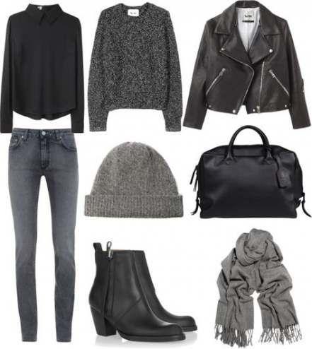 67 Ideas For Dress Black Long Casual Minimal Classic