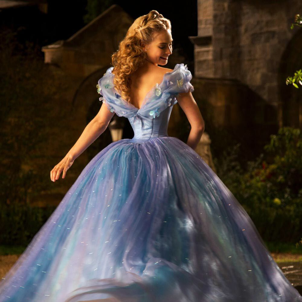 This dress favorite movies uc pinterest movie