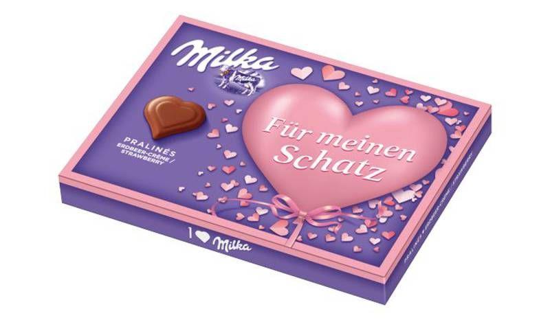 Warum Gibt Es Den Valentinstag