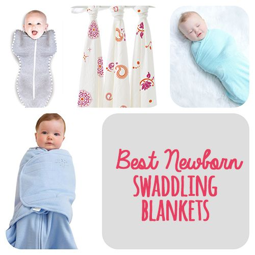 Swaddling And Receiving Blankets Adorable 17 Best Images About Must Have Baby On Pinterest  Baby Items Dr