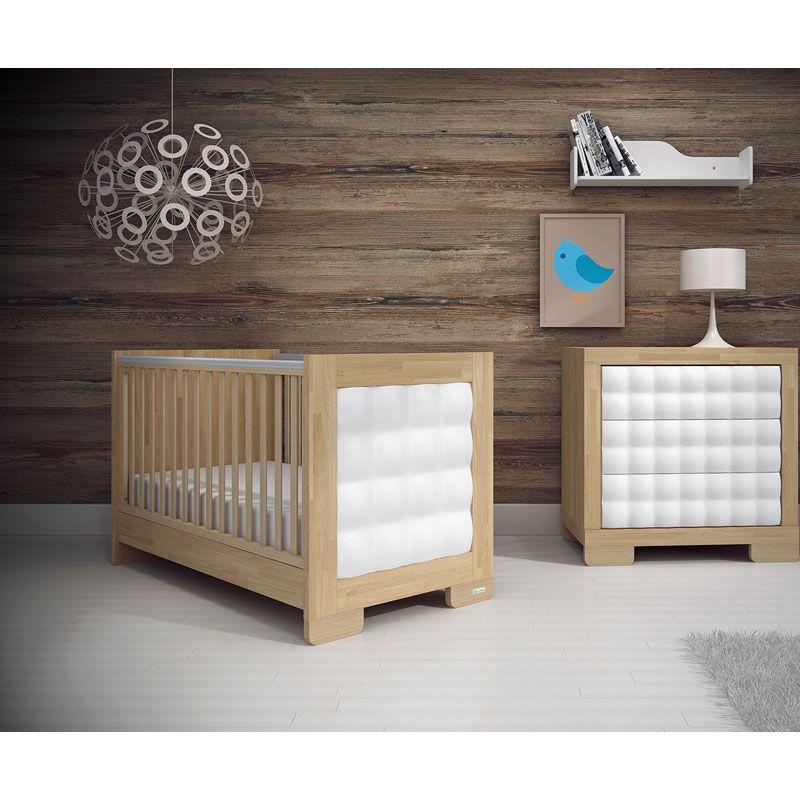 94a51764b00 Κρεβάτι Casababy Pixel - ΛΗΤΩ Βρεφικά Πολυκαταστήματα | kids bedroom ...