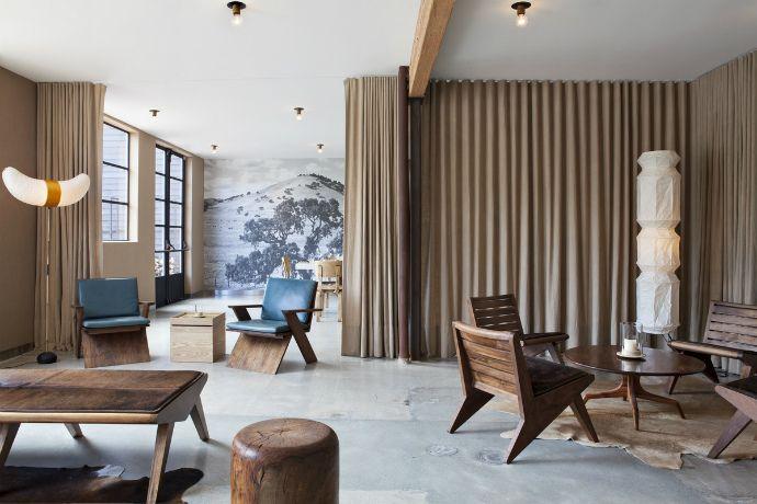 Commune Design Top interior designers Interiors and Architecture
