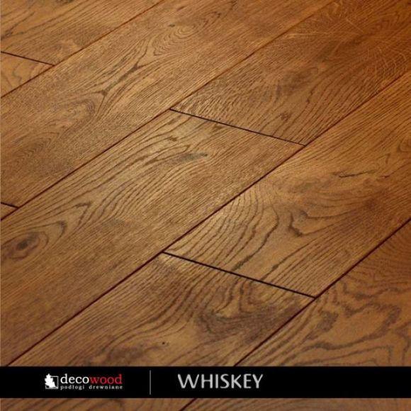 whiskey_2.jpg 580×580 pikseli