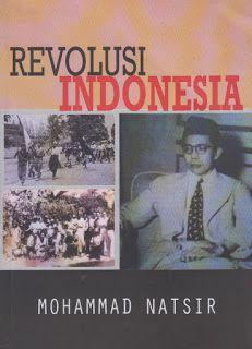 Revolusi Hukum, Sekali Lagi Revolusi Hukum