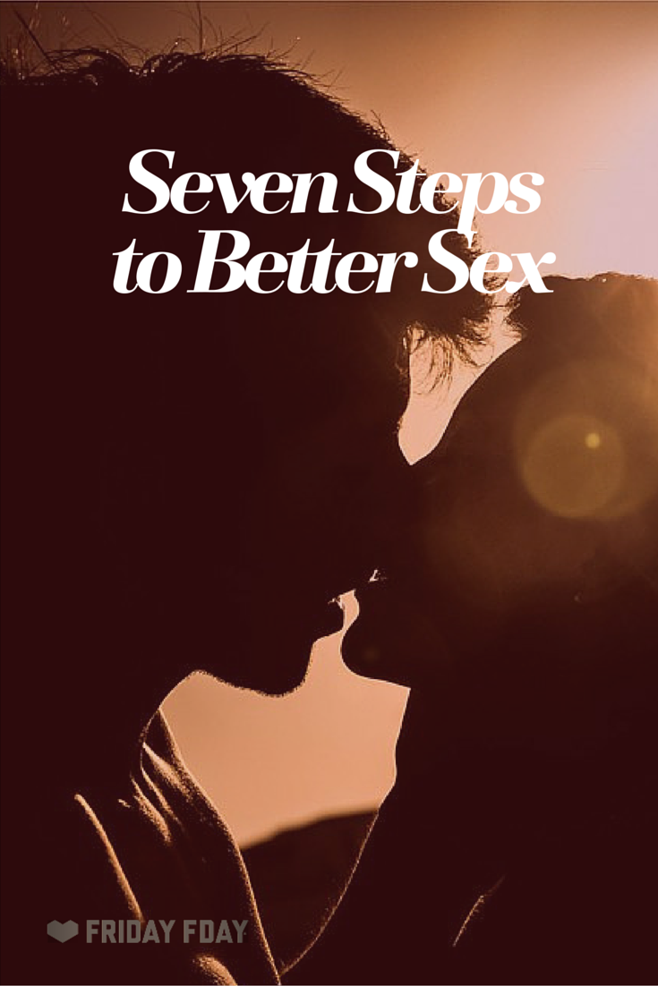 I would rather sleep than have sex