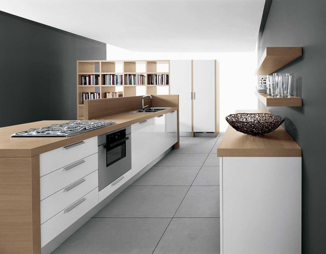Canvas of Kitchen Design Tool Home Depot | Kitchen Design ...