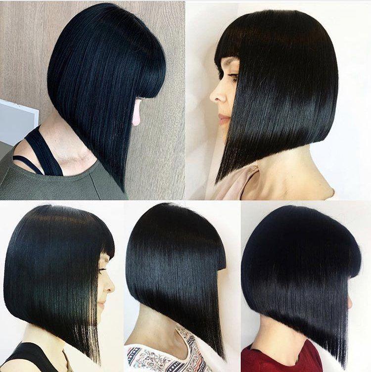 Pin On Hair Styles I Love