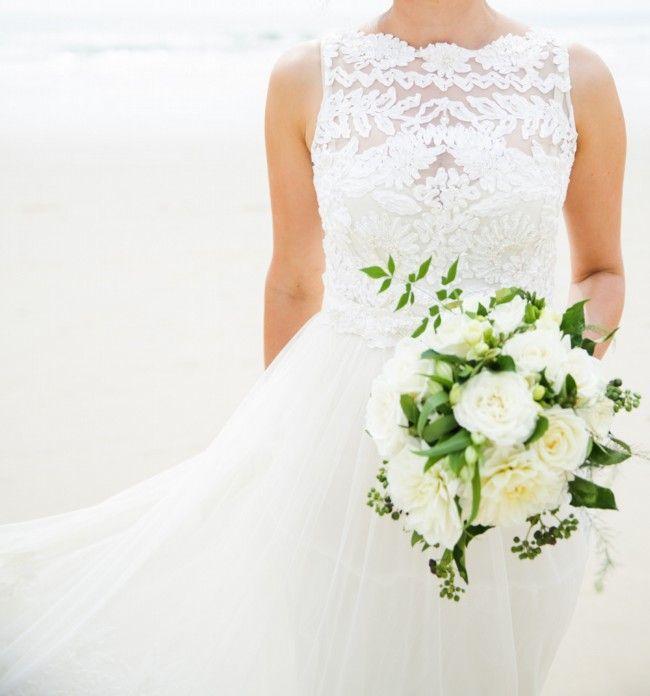 vintage wedding dress ANAESSIA sydney, melbourne, new york wedding ...