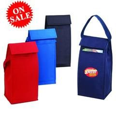 Wholesale cooler bags | Fundraising | Cheap tote bags