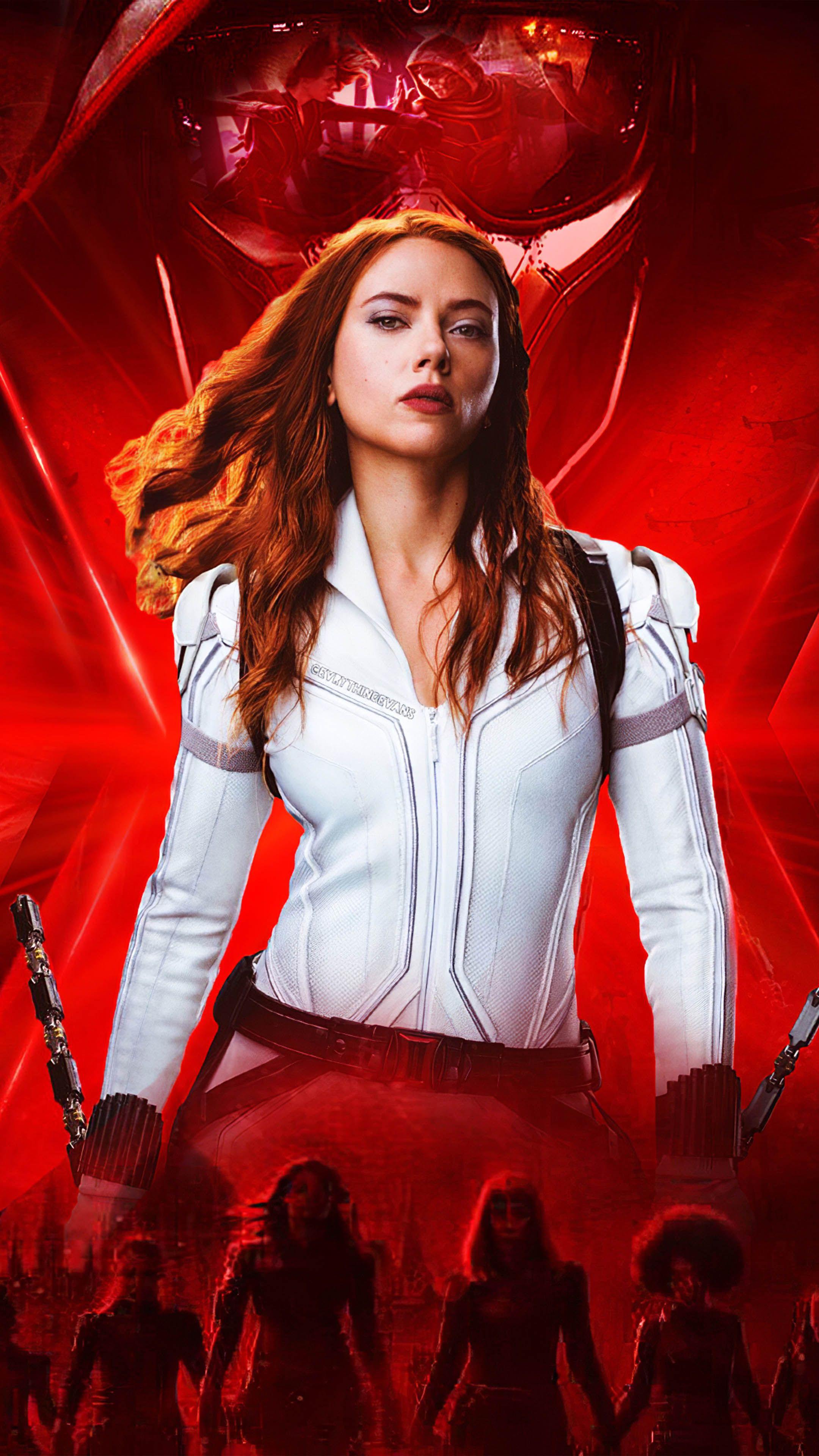 Black Widow 2020 Poster 4k Ultra Hd Mobile Wallpaper Black Widow Marvel Black Widow Movie Black Widow Avengers