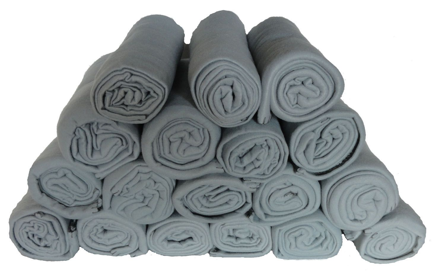 Bulk Throw Blankets Alluring Blankets And Throws 175750 Gray Fleece Throw Blanket 50 X 60 Promo Decorating Inspiration