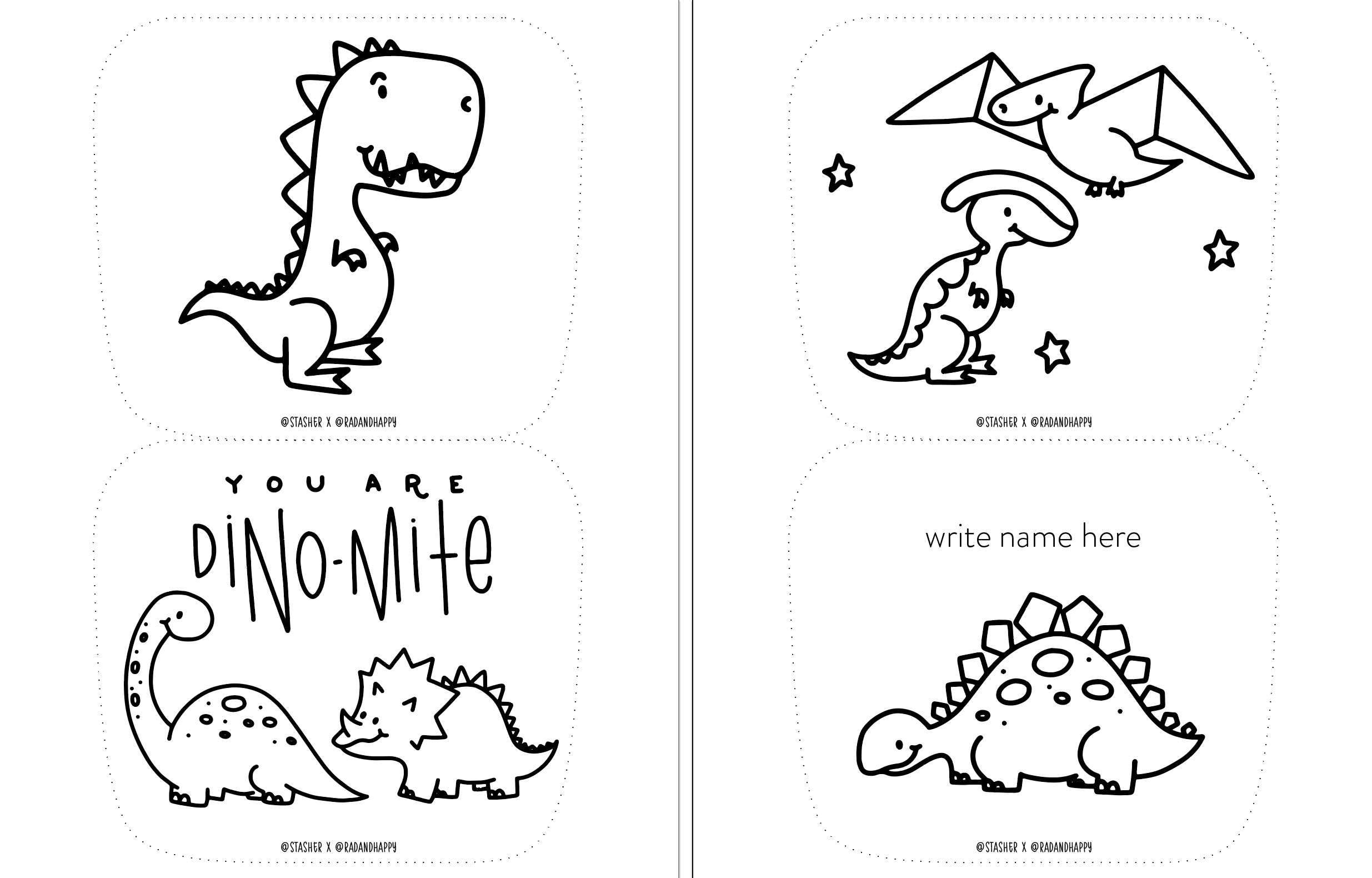 Https Cdn Shopify Com S Files 1 2237 5935 Files Dinosaur Stencils Png V 1601309976 Teaching Preschool Child Life Dinosaur Stencil [ 1580 x 2470 Pixel ]