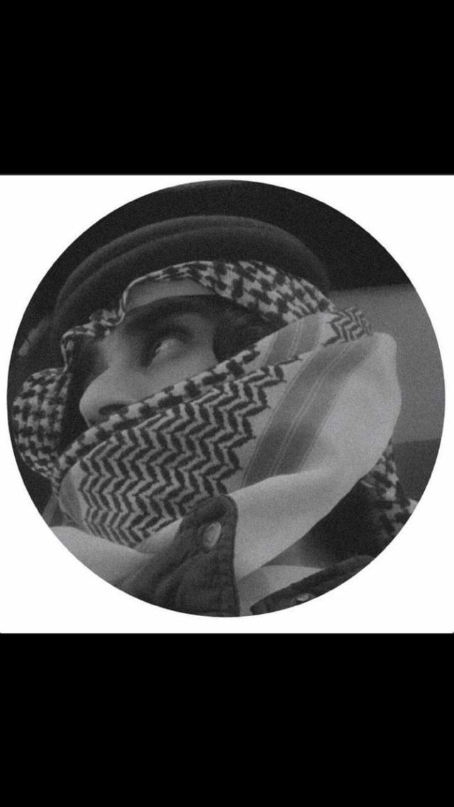Pin By نسمـة On افتارات شباب Profile Pictures Instagram Arabic Tattoo Quotes Profile Picture